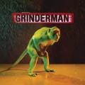 LPGrinderman / Grinderman / Vinyl / Coloured