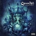 CDCypress Hill / Elephant On Acid