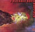 CDBuffalo / Volcanic Rock / Digipack