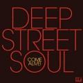LPDeep Street Soul / Come Alive! / Vinyl