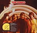 CDKinks / Kinks Are The Village Green Preservation Society