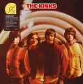 LPKinks / Kinks Are The Village Green Preservation Society / Vinyl