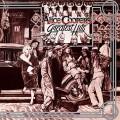 LPCooper Alice / Alice Cooper's Greatest Hits / Vinyl