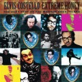 CDCostello Elvis / Extreme Honey / Best Of