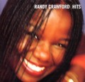 CDCrawford Randy / Hits