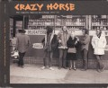 2CDCrazy Horse / Complete Reprise Recordings / 2CD