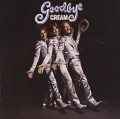 CDCream / Goodbye