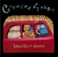 CDCrowded House / Together Alone