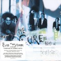 2CDCure / Head On The Door / DeLuxe Edition / 2CD