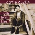 CDCurtis Catie / Truth From Lies