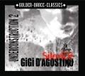 CDD'Agostino Gigi / Silence Remix / Underconstruction 2