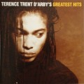 CDD'Arby Terence Trent / Greatest Hits
