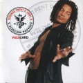 CDD'Arby Terence Trent / Wild Card / Sananda Maitreya's
