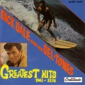 CDDale Dick / Greatest Hits 1961-1976