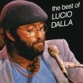 CDDalla Lucio / Best Of