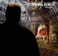 CDMy Morning Jacket / Evil Urges