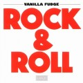 CDVanilla Fudge / Rock & Roll