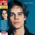 CDJohansen David / David Johansen / Vinyl Replica