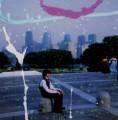 CDVile Kurt / Childish Prodigy