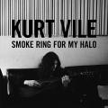 CDVile Kurt / Smoke Ring For My Halo