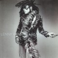 2LPKravitz Lenny / Mama Said / Vinyl / 2LP