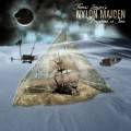 2CDZwijsen Thomas / Nylon Maiden III / Digipack / 2CD