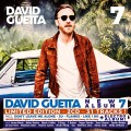 2CDGuetta David / 7 / Limited / Digipack / 2CD