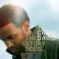 CDDavid Craig / Story Goes...