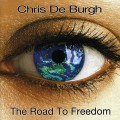 CDDe Burgh Chris / Road To Freedom