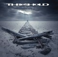 CDThreshold / For The Journey
