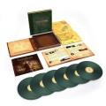 6LPOST / Lord Of The Rings / Return Of The King / Vinyl / 6LP