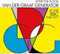 2CDVan Der Graaf Generator / After The Flood / At The BBC 68-77 / 2C