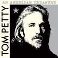 2CDPetty Tom / An American Treasure / 2CD / Digisleeve