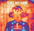 2LPSoft Machine / Hidden Details / Vinyl / 2LP