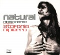 CDConte Nicola / Natural