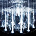 CDLord Of The Lost / Empyrean