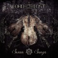 2CDLord Of The Lost / Swan Songs / 2CD