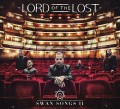 CDLord Of The Lost / Swan Songs II