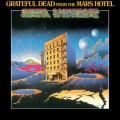 LPGrateful Dead / From The Mars Hotel / Vinyl