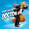 CDDoctor P.P. / Zdravý doktor
