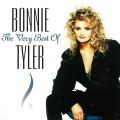 CDTyler Bonnie / Very Best Of