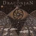 CDDraconian / Sovran