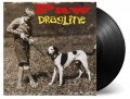 LPPaw / Dragline / 25 Anniversary / Vinyl