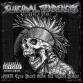 LPSuicidal Tendencies / Still Cyco Punk After All These... / Vinyl