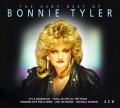 2CDTyler Bonnie / Very Best of / 2CD / Digipack