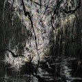 LPSumac / Love In Shadow / Vinyl