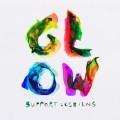 CDSupport Lesbiens / Glow / Digipack