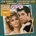 2LPOST / Grease / Pomáda / Vinyl / 2LP