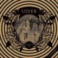 2LPUlver / Childhood's End / Vinyl / 2LP / Reedice