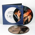 2LPOST / Harry Potter And The Chamber Of Secrets / J.Williams / Vinyl